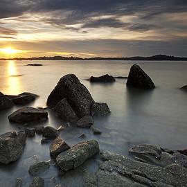 Jolemar Cruzado - Rocas Y Luces
