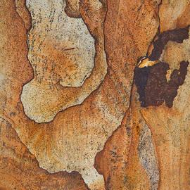 Milan Gonda - rocks