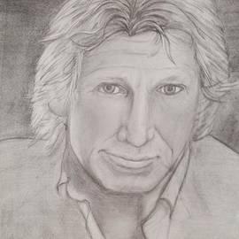 Manon Zemanek - Roger Waters Pink Floyd