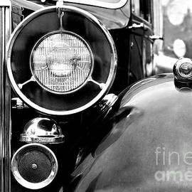 Evgeniy Lankin - Rolls Royce