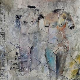 Pol Ledent - Roman Nudes 553160
