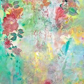 Brooks Garten Hauschild - Romance Me
