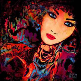 Natalie Holland - Romantic Beauty