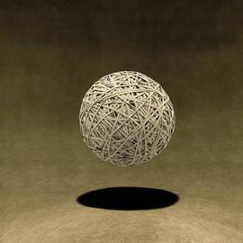 Daniel Furon - Rubber Effect