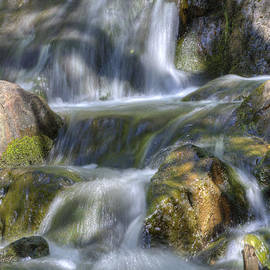 Agrofilms Photography - Running Waters