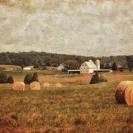 Kim Hojnacki - Rural America
