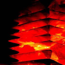 Nola Lee Kelsey - Sa Paper Lantern