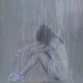 Jovica Kostic - Sad Rain