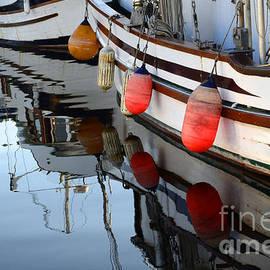 Bob Christopher - Safe Harbour
