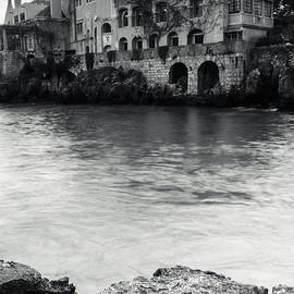 Marco Oliveira - Santa Maria House