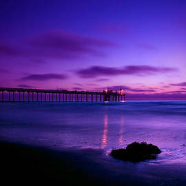 Jason Bates - Scripps Twilight