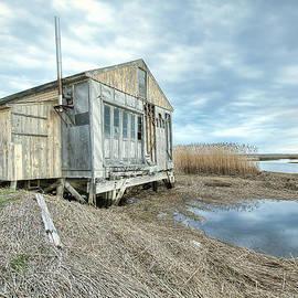 Eric Gendron - Sea Shanty