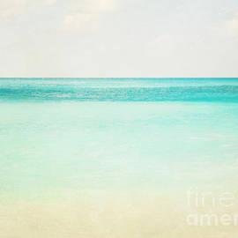 Kim Fearheiley - Seaside
