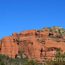 DejaVu Designs - Sedona Arizona