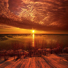 Phil Koch - Seeing Beyond