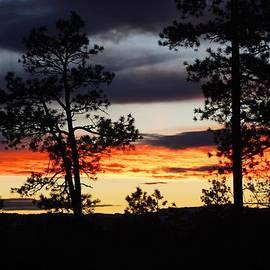 Dan Vallo - September Sunrise