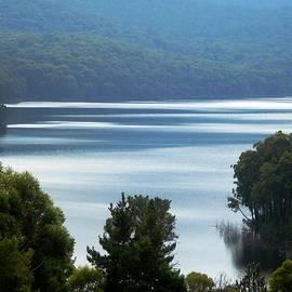 Chandana Arts - Serene View