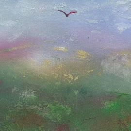 Ruth Koller - Serenity