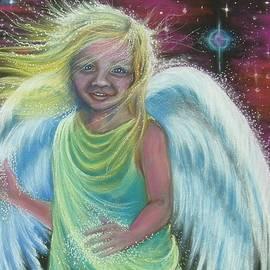 Brenda Swonger - Seresa Angel