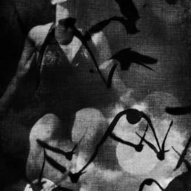 Jessica Shelton - Set Me Free