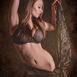 Jt PhotoDesign - Sexy Lace
