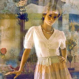Sharon Mau - Sharon Mau 1983