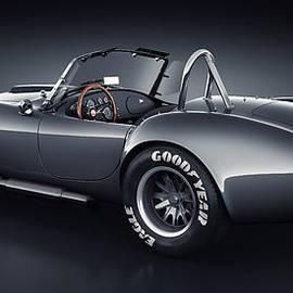 Marc Orphanos - Shelby Cobra 427 - Venom