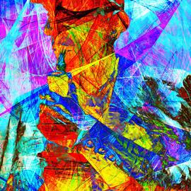 Wingsdomain Art and Photography - Sherlock Holmes 20140128