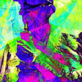 Wingsdomain Art and Photography - Sherlock Holmes 20140128m111