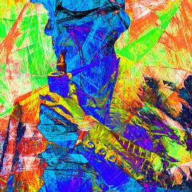 Wingsdomain Art and Photography - Sherlock Holmes 20140128m168
