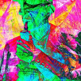 Wingsdomain Art and Photography - Sherlock Holmes 20140128p128