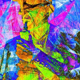 Wingsdomain Art and Photography - Sherlock Holmes 20140128p28