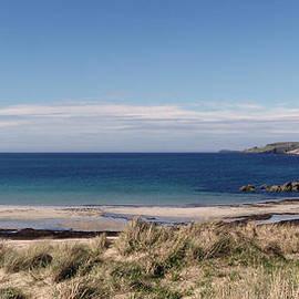Lynn Bolt - Shetland Isles