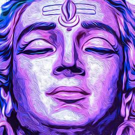 Tarik Eltawil - Shiva