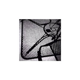 Paul Hasara - Silhouette_07.20.12
