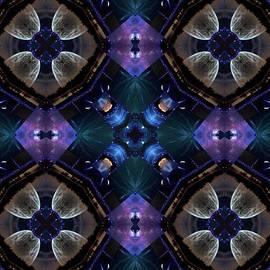 Karen Buford - Singularity