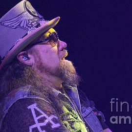 Gary Gingrich Galleries - Skynyrd-Pete-7610