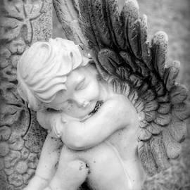 Linda Covino - Sleeping angel