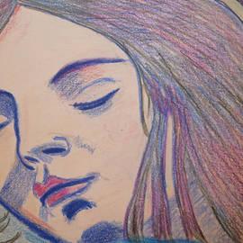 Manuel Matas - Sleeping Beauty