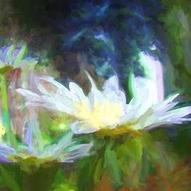 Alice Gipson - Slender Petals