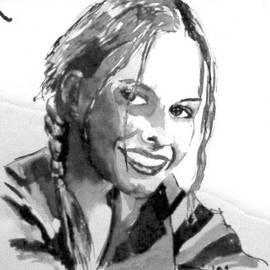 Jovica Kostic - Smile