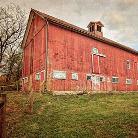 Bill  Wakeley - Smyrski Farm