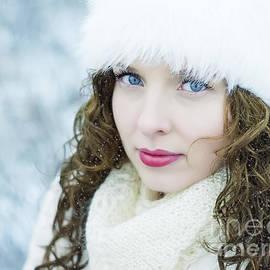 Magdalena Wolk - Snow White
