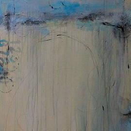 Lauren Petit - Soft Winds #2