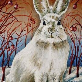 Linda Simon - Some Bunny is Charming