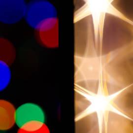 Nick  Boren - Some Christmas Spirit