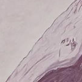Kelvin Kelley - Sorrow