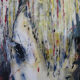 Lucy Matta - Soul Mare