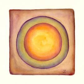 Judith Chantler - Soul of the World