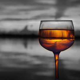 Spill The Sunset